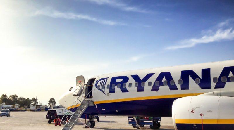 10 tipů nejžádanějších letů s odletem z Česka