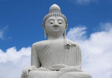 Thajsko – Phuket – Kamala Beach Resort *** z Vídně all inclusive 6 dní 24.324,- kč