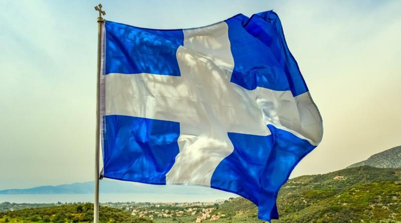 Top 10 řeckých ostrovů, které musíte vidět!