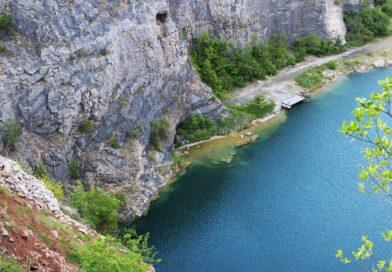 Aktuální přehled 12 zajímavých míst pro letní dovolenou v Česku od 1.690,- kč